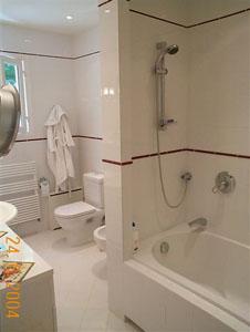 carrelage maroc moderne zellige with carrelage maroc moderne salle de bain with carrelage. Black Bedroom Furniture Sets. Home Design Ideas